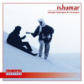 Ishumar (Mali-Niger Touaregs) by Various Artists