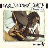 Earl Chinna Smith And Idrens Vol 2 by Various Artists