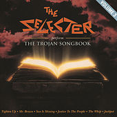 Perform the Trojan Songbook, Vol. 3 by The Selecter