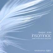 Insomniac by Deeper State