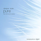 Pure by Deeper State