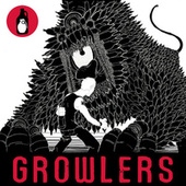 Smashed by The Growlers