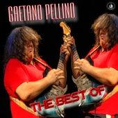 The Best Of by Gaetano Pellino