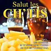 Salut les ch'tis by Various Artists