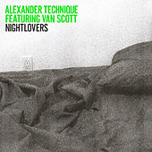 Nightlovers by Alexander Technique