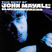 As It All Began: The Best...1964-69 by John Mayall