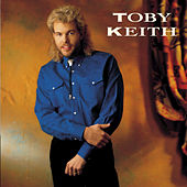 Toby Keith by Toby Keith