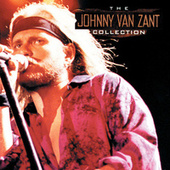 The Johnny Van Zant Collection by Johnny Van Zant