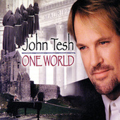 One World by John Tesh