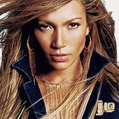 J. Lo by Jennifer Lopez