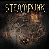 Eve by Steampunk