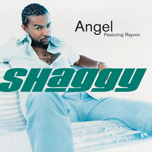 Angel by Shaggy
