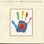 The Songs Of West Side Story by Various Artists