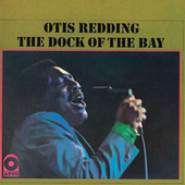 The Dock Of The Bay by Otis Redding