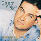 Despues De Todo by Tony Vega