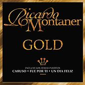 Gold by Ricardo Montaner