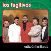 Edicionlimitada by Los Fugitivos