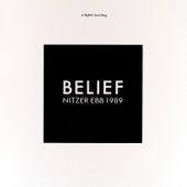 Belief by Nitzer Ebb
