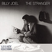 The Stranger (30th anniversary deluxe edition) by Billy Joel