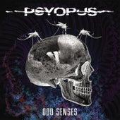 Odd Senses by Psyopus
