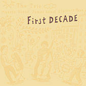 First Decade by Various Artists