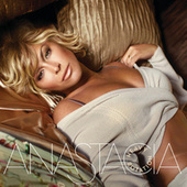 Heavy Rotation by Anastacia