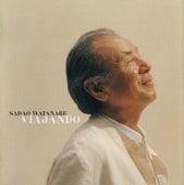 Viajando by Sadao Watanabe