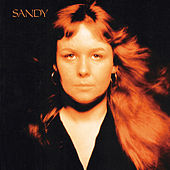 Sandy (Remastered) by Sandy Denny