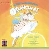 Oklahoma! by Richard Rodgers and Oscar Hammerstein