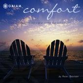 Comfort by Peter Davison