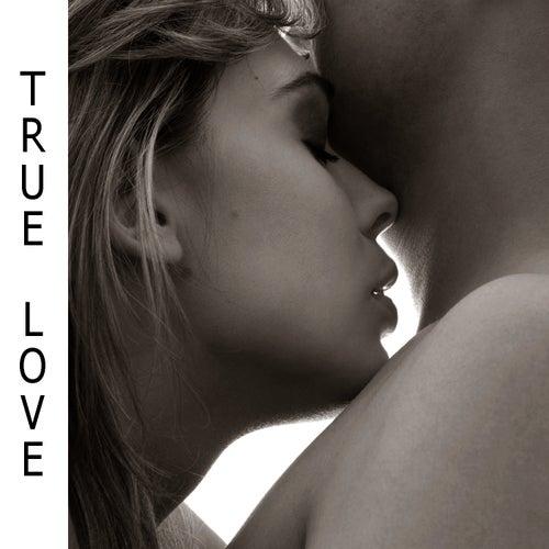 True Love by Studio All Stars