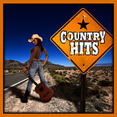 Hit Country Songs by The All American Band