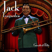 Greatest Hits by Jack Teagarden