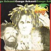 Congos Ashanti by The Congos