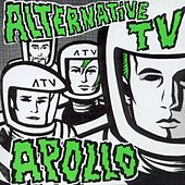 Apollo by Alternative TV
