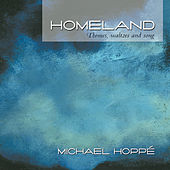 Homeland by Michael Hoppe