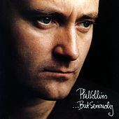 But Seriously von Phil Collins