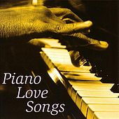Piano Love Songs by Columbia River Group Entertainment