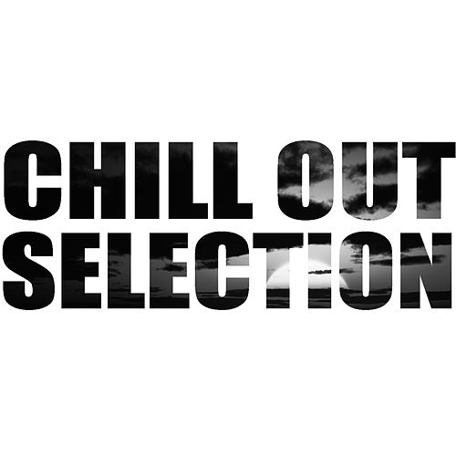 Chill Out Sessions by Studio All Stars