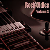 Rock Oldies Vol 2 by Rock Feast