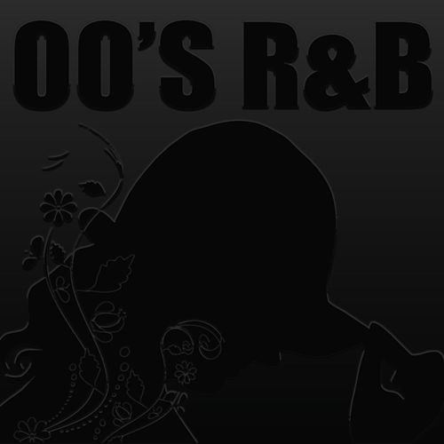00's R&B by Studio All Stars
