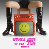 Super Hits Of The '70s Vol. 2 von Various Artists