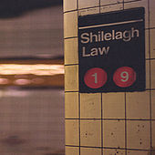 One & Nine by Shilelagh Law