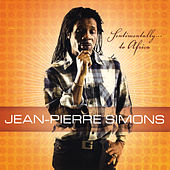 Sentimentally...To Africa by Jean-Pierre Simons