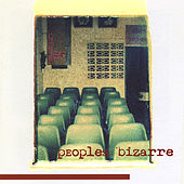 People's Bizarre by People's Bizarre