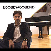 Boogie Woogie Kid by Boogie Woogie Kid
