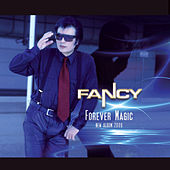 Forever Magic by Fancy
