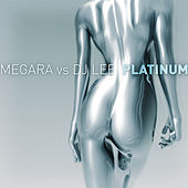 Platinum by Various Artists