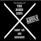 The Rodeo Song