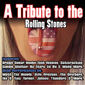A Tribute To The Rolling Stones by Various Artists